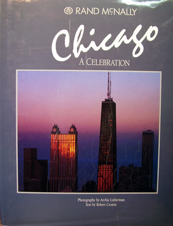 Chicago: A Celebration